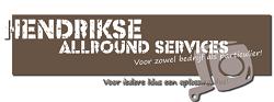 Partner_01_Hendrikse_Alround_Services